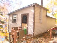 <h2>06. Cabin #3 </h2><p></p>