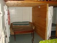 <h2>15. Cabin #6</h2><p></p>