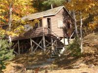 <h2>08. Also cabin #4 </h2><p></p>